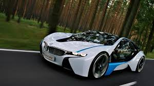 Bmw I8 Mission Impossible - bmw i8 review blog about cars and motorcycles