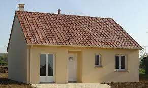 prix maison neuve 2 chambres une maison neuve pour un prix entre 170000 et 180000 avec 2
