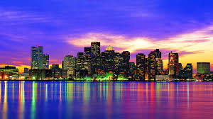 colorful cities wow colorful cities hd wallpapers