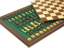 chess backgammon dominos and other games ancient games