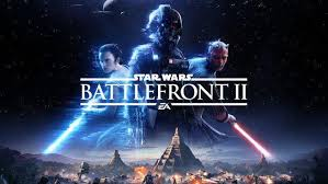 where u0027s cheapest for star wars battlefront 2 before christmas