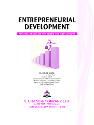 entrepreneurial development by s s khanka pdf download u0026 ebook