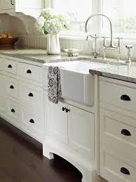 Kitchen Cabinet Handles Ideas Best 25 Kitchen Cabinet Hardware Ideas On Pinterest Drawer Pulls