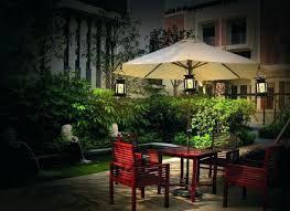Outdoor Solar String Lights Patio Zitrades Outdoor Solar String Lights 20 Warm White Star For Garden