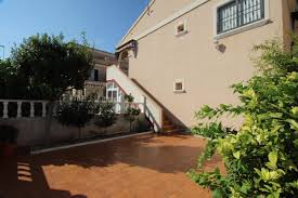 Kaufen Haus Oder Wohnung Immobilien Zum Verkauf In Orihuela Costa Spainhouses Net