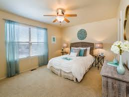 Bedroom Furniture Colorado Springs by Mountain View Townhome For Sale Colorado Springs