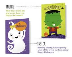 kid cards card sayings for kids wizard