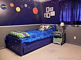 Space Themed Bedding Outer Space Bedroom Decor Galaxy Wallpaper For Ceiling Real