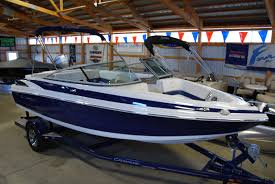 2017 crownline 205 ss for sale in spicer mn spicer sports