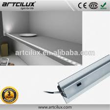 Kitchen Cabinet Shelf Clips Plastic by Recessed Mount Double Faced Shining Factory Price Led Cabinet