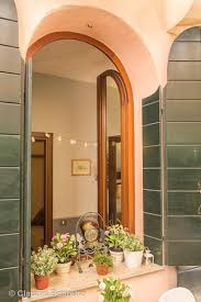 chambre d hote venise venise centre chambre d hôtes chambre residenza al pozzo chambre
