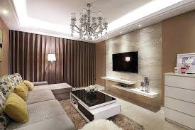 apartment living room ideas on a budget interior design living room ideas on a budget styles small