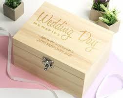 Wedding Keepsake Gifts Wedding Keepsake Etsy