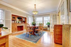 Kitchen With Wood Floors by Hardwood Floors U0026 Installation Get A Free In Home Estimate In Oc