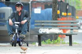 Sad Keanu Reeves Meme - internet unites to cheer up keanu reeves keanu reeves zimbio