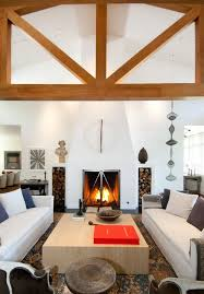 1675 best interior design projects images on pinterest live
