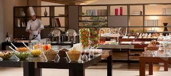 comi cuisine sheraton lake como hotel italy booking com