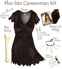 Cave Woman Halloween Costumes 40 Halloween Costume Munchkin Images