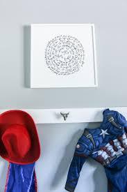 Bowerpowerblog 140 Best Kids Room Ideas Images On Pinterest Home Children And