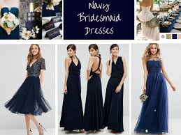 bridesmaid dress inspiration eat travel love travel and