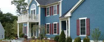 home remodeling articles remodeling articles rk associates