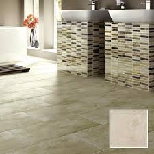 Lowes Kitchen Floor Tile by Kitchen Good Kitchen Floor Tiles Ideas Kitchen Tile Designs The