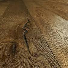 idn hardwood carpet superstore 58 photos 36 reviews