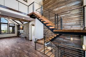 building new home cost what does it cost per square foot to build in northern colorado