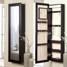 l stores columbus ohio hooker furniture armoire seven seas jewelry with mirror hooker