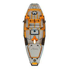 hobie deck mat kit for pro angler 12 kayaks austinkayak com