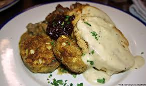 yogurtland thanksgiving hours friendsgiving feast tart restaurant los angeles ca u2022 the