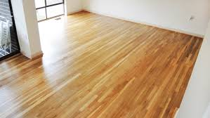 how much does hardwood flooring cost per square foot flooring