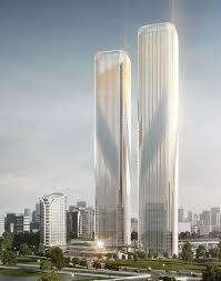 lexus hotel addis ababa lava architects stuttgart sydney architecture studio e architect
