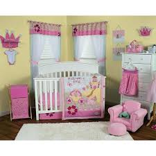 princess baby crib bedding sets u2013 hamze