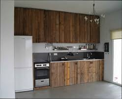cuisine en palette bois table de cuisine en palette cuisine en palette charmant cuisine en