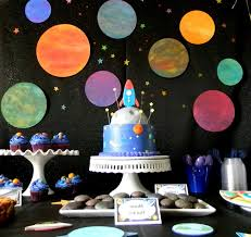 Space Themed Decor Aliens & Space Themed Pinterest