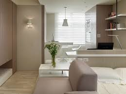 studio apartment designs ideas ikea studio apartment ideas and