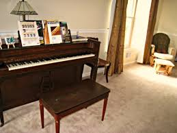piano in living room design for a small living room hometalk