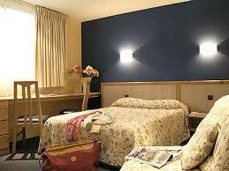 chambre de commerce gaudens hôtel du commerce hôtel et autre hébergement gaudens 31800