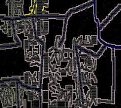 dwarf fortress cities update metafilter
