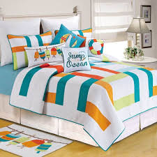 Tropical Comforter Sets King Beach House Bedding Collection Home Design Inspirations