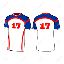 t shirt sport designs royalty free cliparts vectors and stock