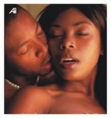 Pin by szehasingefi on dating site in nigeria   Pinterest