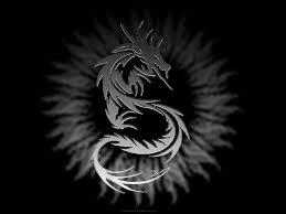 black dragon wallpapers hd group 85