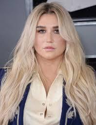 Seeking Fuse Imdb Kesha