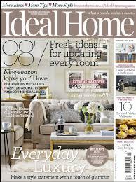 home interiors magazine ideal home interiors dayri me