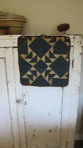 Country Quilts And Bedspreads 309 Best Country Quilts Images On Pinterest Antique Quilts