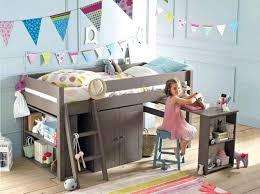 chambre parent bébé lit chambre enfant lit combine chambre enfant lit bebe dans