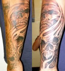 minds eye tattoo emmaus hours mind s eye tattoo body piercing emmaus image gallery tattoo