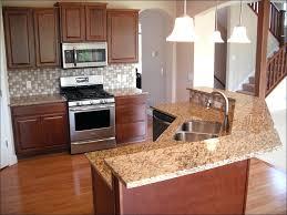 colorful kitchen cabinets ideas cream colored backsplash tile best cream cabinets ideas on cream